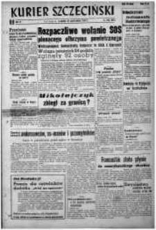 Kurier Szczeciński. R.3, 1947 nr 292