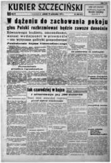 Kurier Szczeciński. R.3, 1947 nr 296