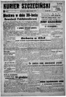 Kurier Szczeciński. R.3, 1947 nr 304