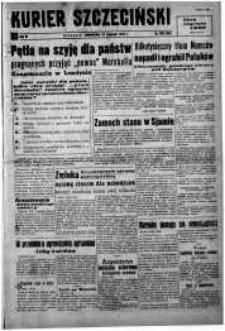 Kurier Szczeciński. R.3, 1947 nr 306
