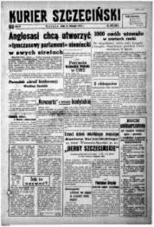 Kurier Szczeciński. R.3, 1947 nr 308