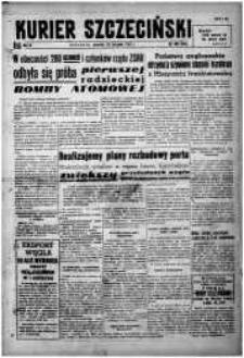 Kurier Szczeciński. R.3, 1947 nr 309