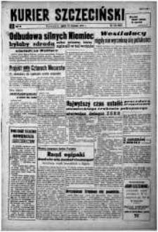 Kurier Szczeciński. R.3, 1947 nr 310