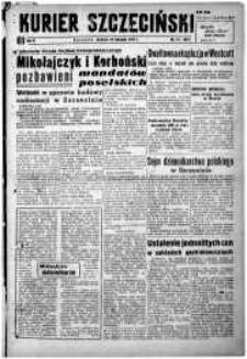 Kurier Szczeciński. R.3, 1947 nr 312