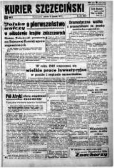 Kurier Szczeciński. R.3, 1947 nr 319