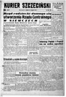 Kurier Szczeciński. R.3, 1947 nr 326