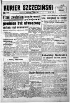 Kurier Szczeciński. R.3, 1947 nr 327