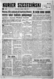Kurier Szczeciński. R.3, 1947 nr 330