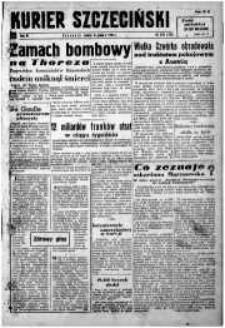 Kurier Szczeciński. R.3, 1947 nr 332