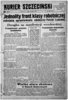Kurier Szczeciński. R.3, 1947 nr 344