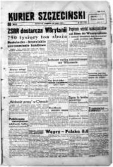 Kurier Szczeciński. R.3, 1947 nr 352