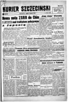 Kurier Szczeciński. R.4, 1948 nr 5