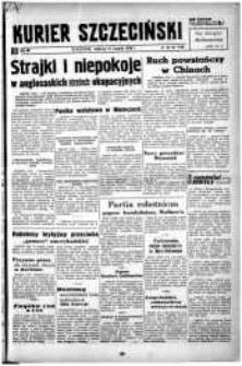 Kurier Szczeciński. R.4, 1948 nr 10