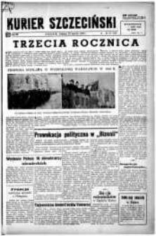 Kurier Szczeciński. R.4, 1948 nr 17