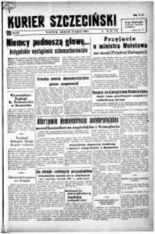 Kurier Szczeciński. R.4, 1948 nr 18