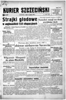 Kurier Szczeciński. R.4, 1948 nr 20