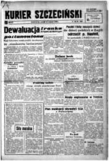Kurier Szczeciński. R.4, 1948 nr 24