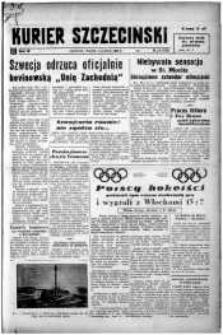 Kurier Szczeciński. R.4, 1948 nr 35