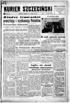 Kurier Szczeciński. R.4, 1948 nr 44