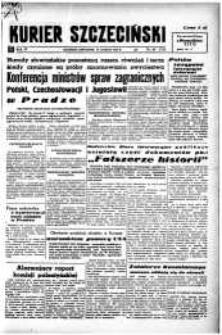 Kurier Szczeciński. R.4, 1948 nr 48