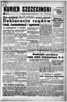 Kurier Szczeciński. R.4, 1948 nr 49