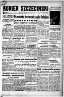 Kurier Szczeciński. R.4, 1948 nr 51