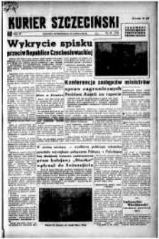 Kurier Szczeciński. R.4, 1948 nr 52