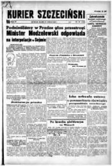 Kurier Szczeciński. R.4, 1948 nr 56
