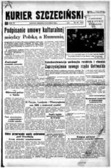 Kurier Szczeciński. R.4, 1948 nr 58
