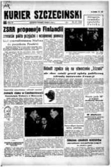 Kurier Szczeciński. R.4, 1948 nr 60