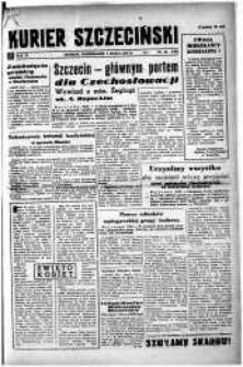 Kurier Szczeciński. R.4, 1948 nr 66