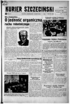 Kurier Szczeciński. R.4, 1948 nr 80