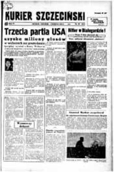 Kurier Szczeciński. R.4, 1948 nr 88