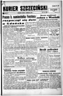 Kurier Szczeciński. R.4, 1948 nr 94