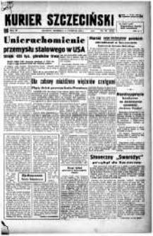 Kurier Szczeciński. R.4, 1948 nr 98