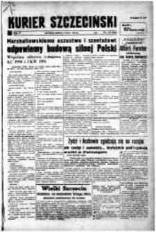 Kurier Szczeciński. R.4, 1948 nr 118