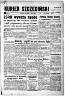 Kurier Szczeciński. R.4, 1948 nr 130