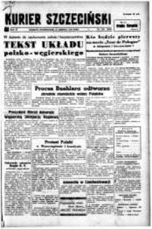 Kurier Szczeciński. R.4, 1948 nr 168