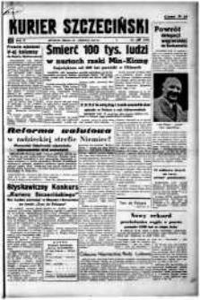 Kurier Szczeciński. R.4, 1948 nr 170