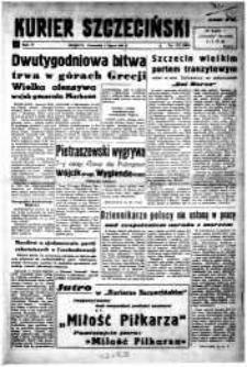 Kurier Szczeciński. R.4, 1948 nr 178