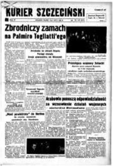 Kurier Szczeciński. R.4, 1948 nr 193