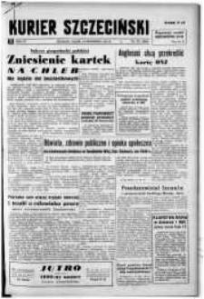 Kurier Szczeciński. R.4, 1948 nr 271