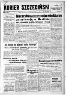 Kurier Szczeciński. R.4, 1948 nr 276