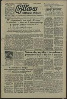 Głos Koszaliński. 1952, czerwiec, nr 146