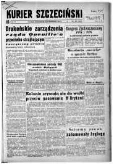 Kurier Szczeciński. R.4, 1948 nr 295