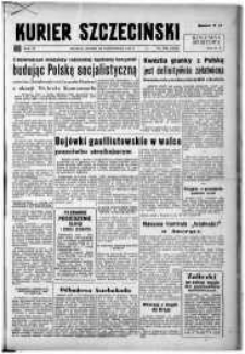Kurier Szczeciński. R.4, 1948 nr 296