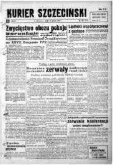 Kurier Szczeciński. R.3, 1947 nr 342