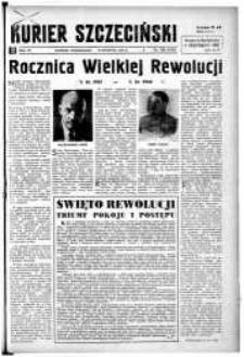 Kurier Szczeciński. R.4, 1948 nr 308