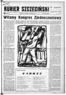 Kurier Szczeciński. R.4, 1948 nr 346