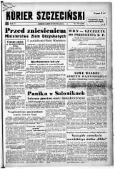 Kurier Szczeciński. R.4, 1948 nr 359